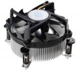 Cooler Master X Dream P775+ (RR-LIE-L9E2)