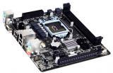 GIGABYTE GA-H61M-S/mini-ITX/