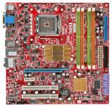MSI Q45MDO-FIDP