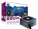 Cooler Master Real Power 620W (RS620-AMCBM3)