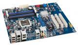 Intel DP67BA