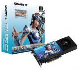 GigaByte GeForce GTX 260