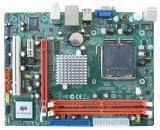 ECS G31T-M9