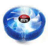 Thermaltake Blue Orb II (CL-P0257) (на 775)
