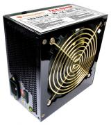 Thermaltake TR2 Power 500W