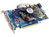 GigaByte GV-NX795T512H-RH (TV out)