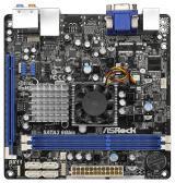 ASROCK C70M1 /mini-ITX/