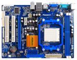 купить ASRock N68-GS3 UCC за 2790руб.