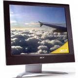 Acer AL1932M