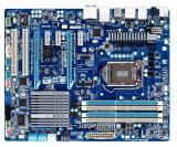купить GIGABYTE GA-Z68XP-UD3 (rev. 1.0) за 8680руб.
