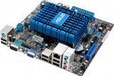 ASUS AT5NM10-I /mini-ITX/