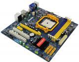 Foxconn A75M (сокет FM1)