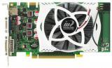 InnoVISION GeForce GTS 250 675 Mhz PCI-E 2.0 512 Mb 1900 Mhz 256 bit DVI HDMI HDCP