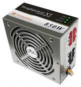 Thermaltake Toughpower XT 850W (W0230)