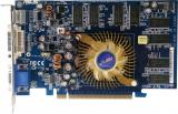 ASUS GeForce 6200 300Mhz PCI-E 128Mb 550Mhz 128 bit DVI TV