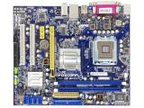 Foxconn G31MX-K