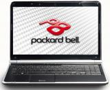 Packard Bell EasyNote TJ65-DT-002ru