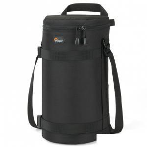 тубус для объектива Lowepro Lens Case 4