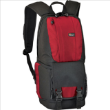 Lowepro Fastpack 100