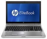 "HP EliteBook Core i7 2620M 2700 Mhz/15.6""/1600x900/4096Mb/128Gb/DVD-RW/Wi-Fi/Bluetooth/3G/Win 7 Prof)"