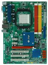 ECS IC780M-A2