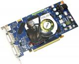 ASUS GeForce 7900 GS 450Mhz PCI-E 256Mb 1320Mhz 256 bit 2xDVI TV YPrPb