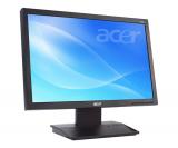 Acer V193DOb