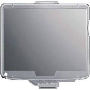 Защитная крышка монитора Nikon BM-9