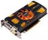 ZOTAC GeForce GTX 560 Ti 822Mhz PCI-E 2.0 1024Mb 4000Mhz 256 bit 2xDVI HDMI HDCP
