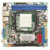 Sapphire IPC-AM3DD785G /mini-ITX/