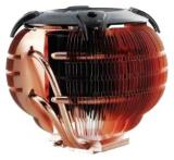 Cooler Master CM Sphere
