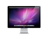 ЖК монитор Apple MB382