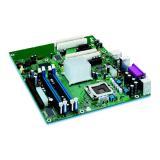 купить Intel BOXD915GAGL за 1870руб.