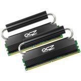 OCZ OCZ2RPR11504GK  (DDR2, 2 модуля по 2 Гб)