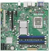 Intel DQ45CB