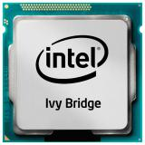 купить Intel Core i3-3220 Ivy Bridge (3300MHz, LGA1155, L3 3072Kb) за 5620руб.