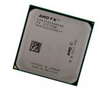 AMD FX-8350 Vishera (AM3+, L3 8192Kb)