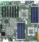 Supermicro X8DTH-6F