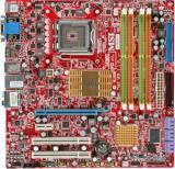 купить MSI Q45MDO за 2390руб.
