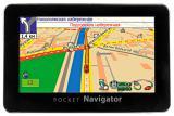 Pocket Navigator PN 4300 Advanced