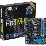 купить ASUS H61M-K за 6590руб.