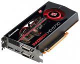 Diamond Radeon HD 5770 850 Mhz PCI-E 2.1 1024 Mb 4800 Mhz 128 bit 2xDVI HDMI HDCP
