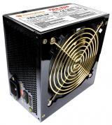 Thermaltake TR2 Power 550W
