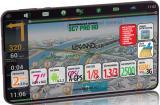 Lexand SC7 HD 7 (Навител)