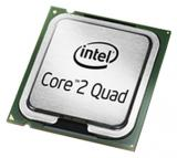 купить Intel Core 2 Quad Q8200 за 3440руб.