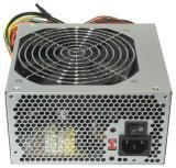 FSP Group FSP600-80GLN 600W