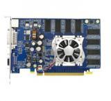 Sparkle GeForce 6600 LE 300Mhz PCI-E 128Mb 500Mhz 64 bit DVI TV YPrPb