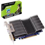 ASUS GeForce 9400 GT 550 Mhz PCI-E 2.0 512 Mb 800 Mhz 128 bit DVI HDMI HDCP Silent
