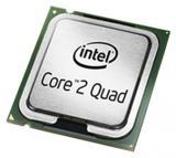 купить Intel Core 2 Quad Q8400 за 4980руб.