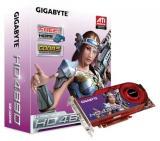 GigaByte Radeon HD 4890